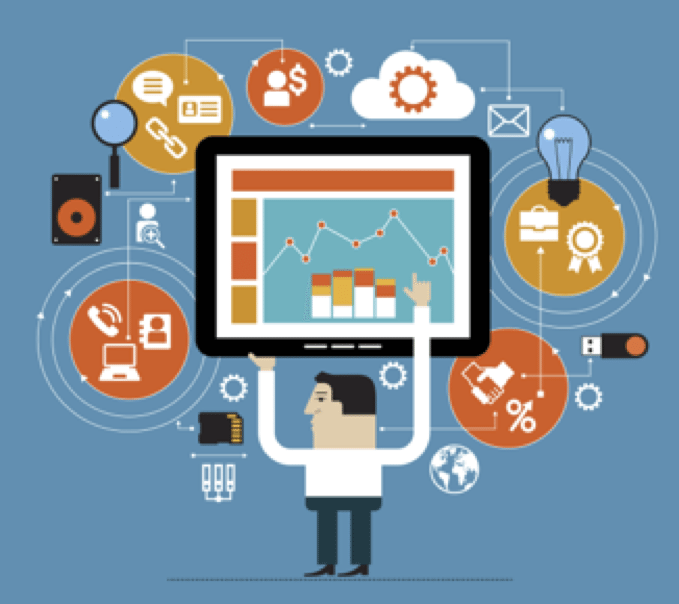 What Is Programmatic Ad Buying and Its Effects on Mobile Advertising? | Liftof