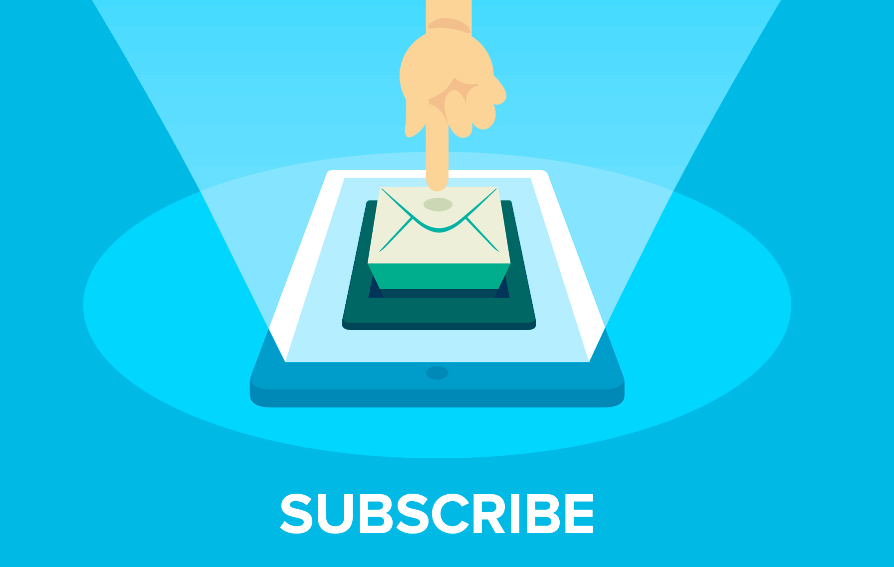 5 Surefire Ways to Grow Your Subscription-Based Mobile App
