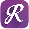 app-r-icon-no-stroke