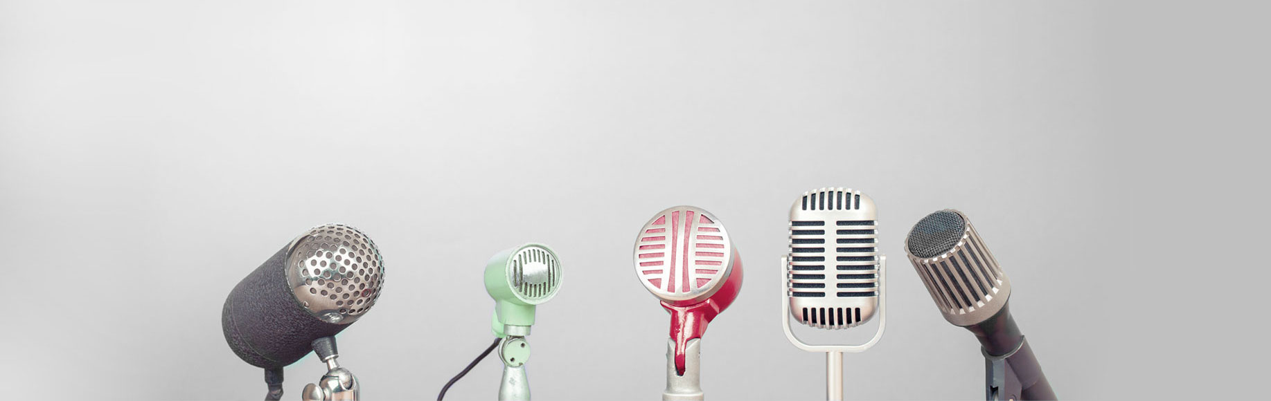 home-microphones-banner-color2