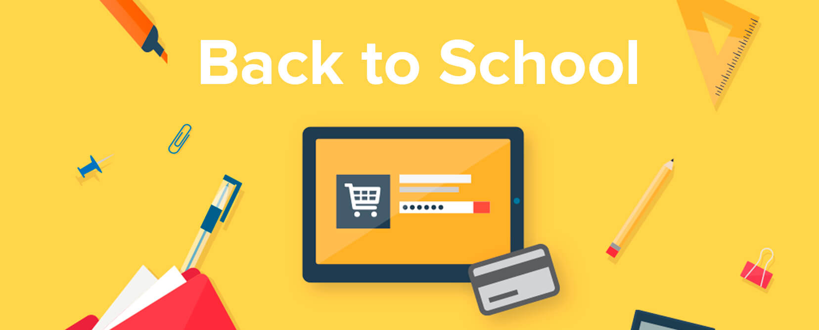 Mobile Back-to-School Sales are Soaring – Are You Cashing In?