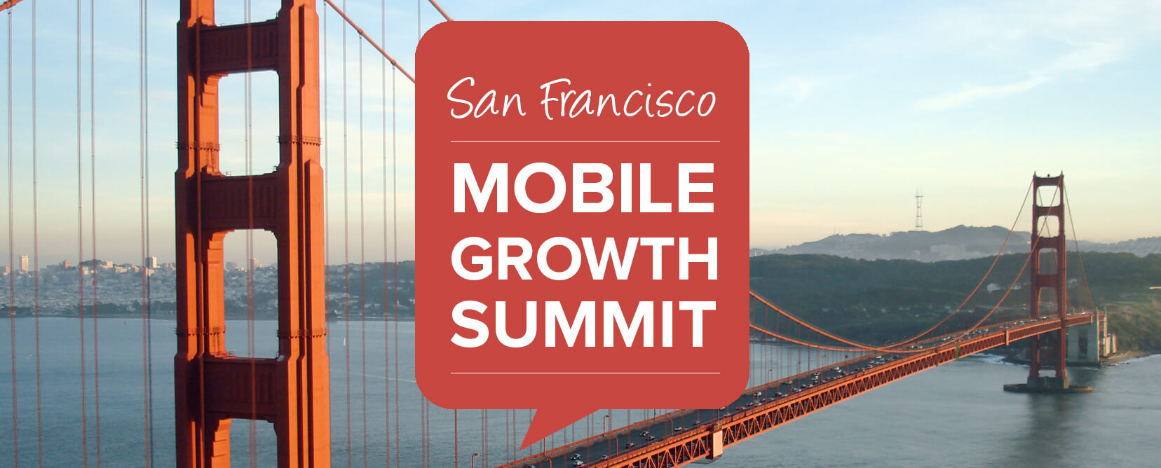 san-francisco-mobile-growth-resources