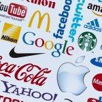 Mobile Marketing Big Brands