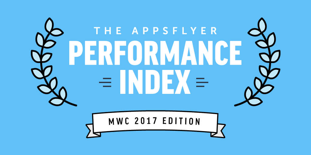 Liftoff Ranks Across the Board on Mobile Performance Index
