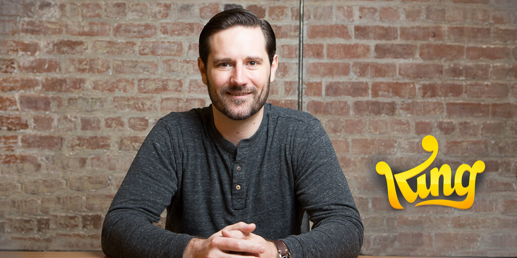 Mobile Marketing Musings with Matt Widdoes