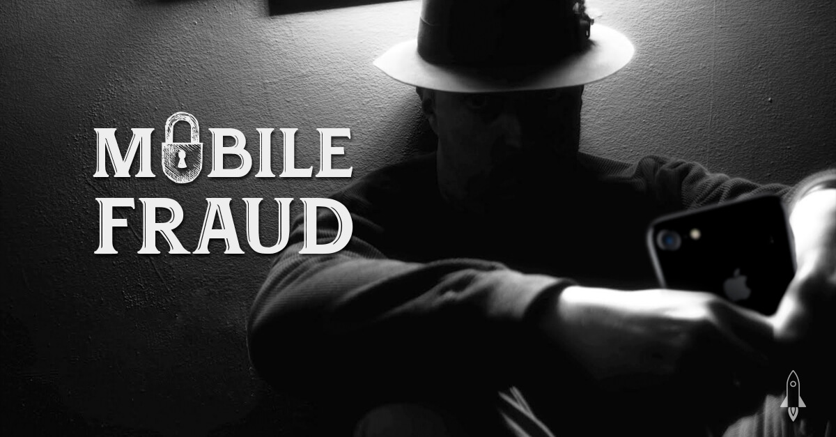 Mobile Ad Fraud Expert Answers Three Important Questions