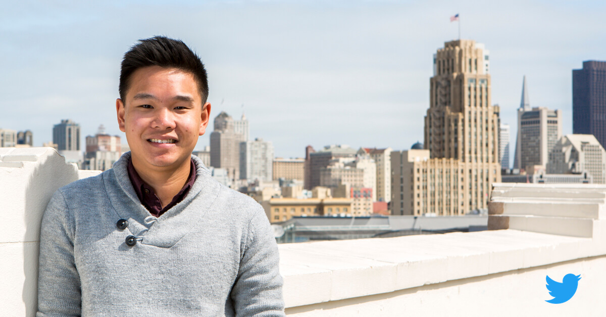 Mobile Marketing Musings with Nick Quan