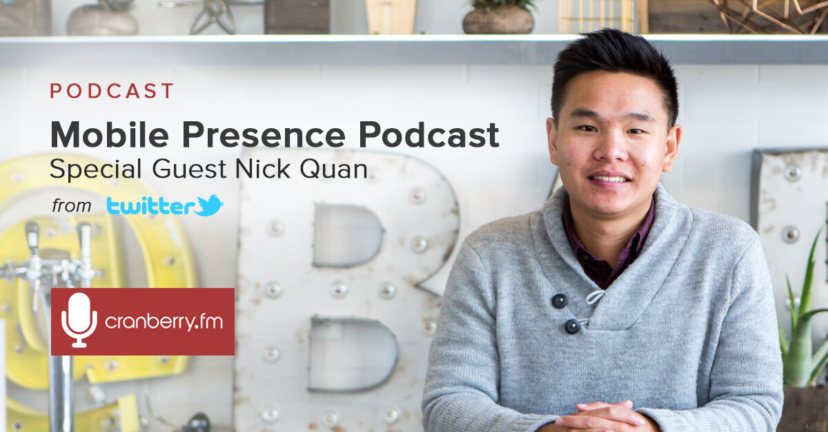 how to market and promote an app liftofflisten now live podcast