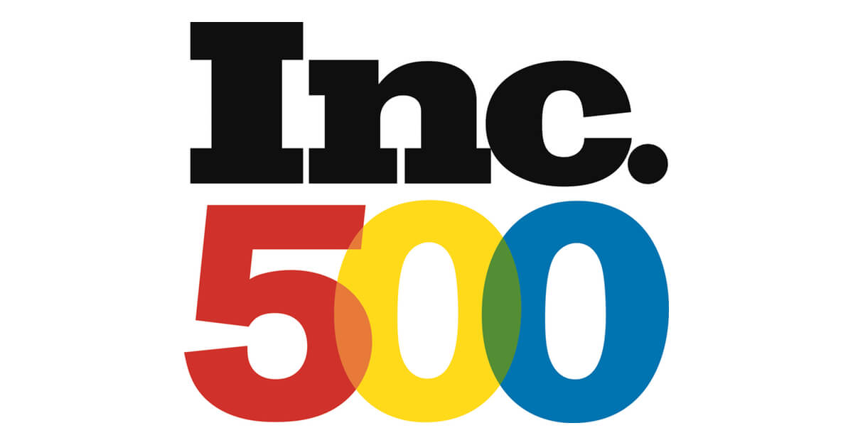 Liftoff Ranks #8 on Inc. 5000 List of 2017
