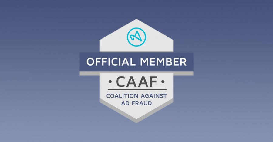Coalition Against Ad Fraud
