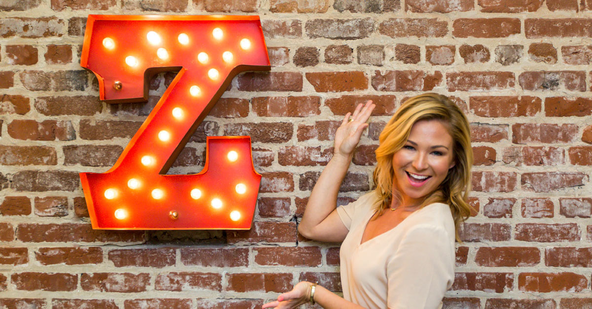 Zoosk on Mobile Marketing Metrics, Creatives, Opportunities and Defining Goals