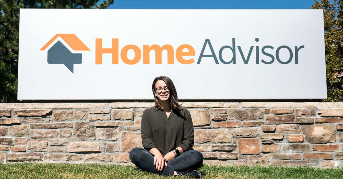 HomeAdvisor on the Benefits of a Comprehensive LTV Model