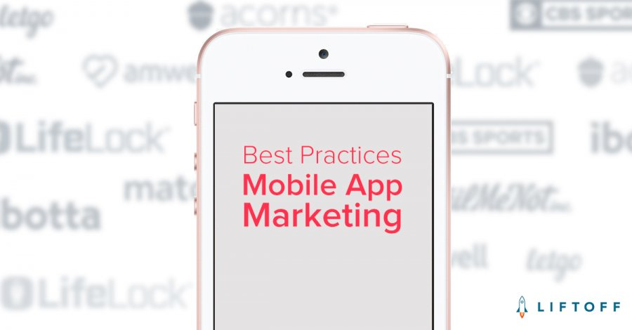 best ways to market an app