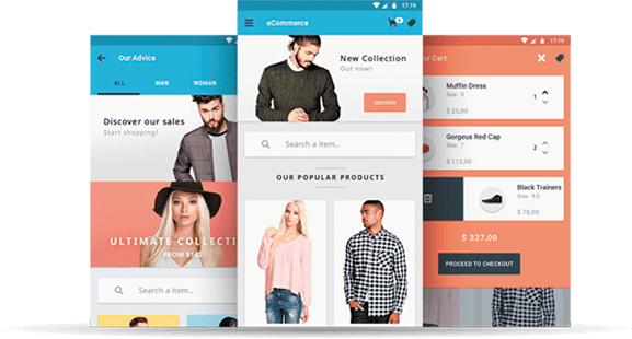 shoppingapps-brandcommerce
