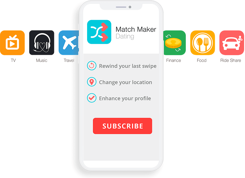 Mobile App Marketing and Promotion for Subscription-Based Apps | Liftoff