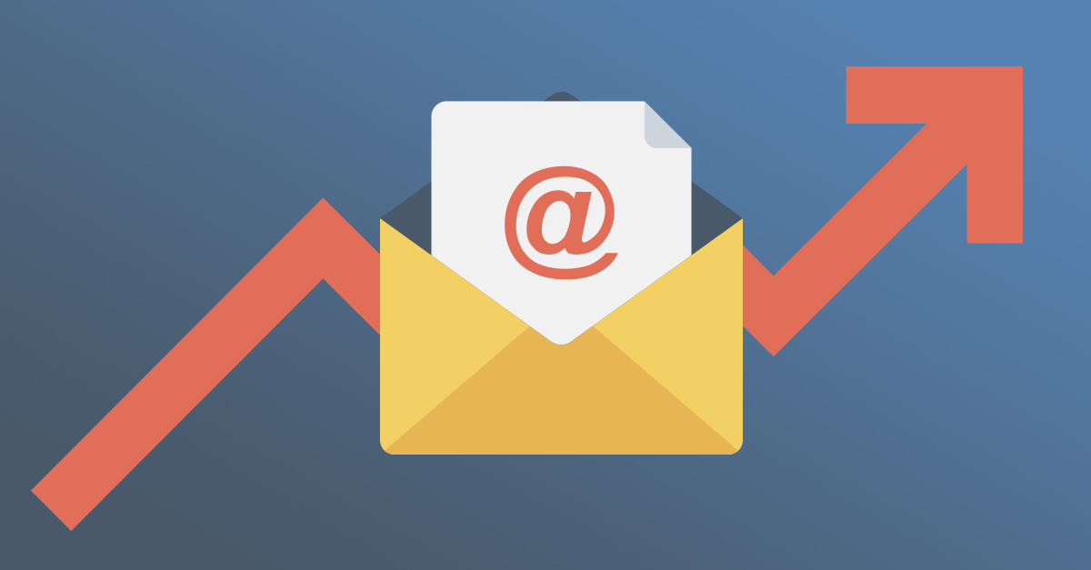 4 Best Practices for a Modern Email Strategy