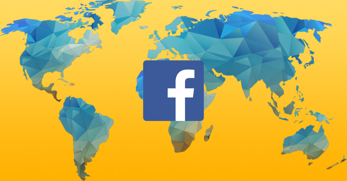 How to Successfully Scale Up Facebook User Acquisition Campaigns
