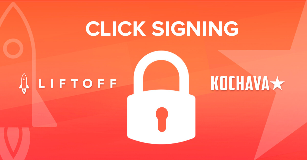 Liftoff Partners with Kochava to Prevent Ad Fraud