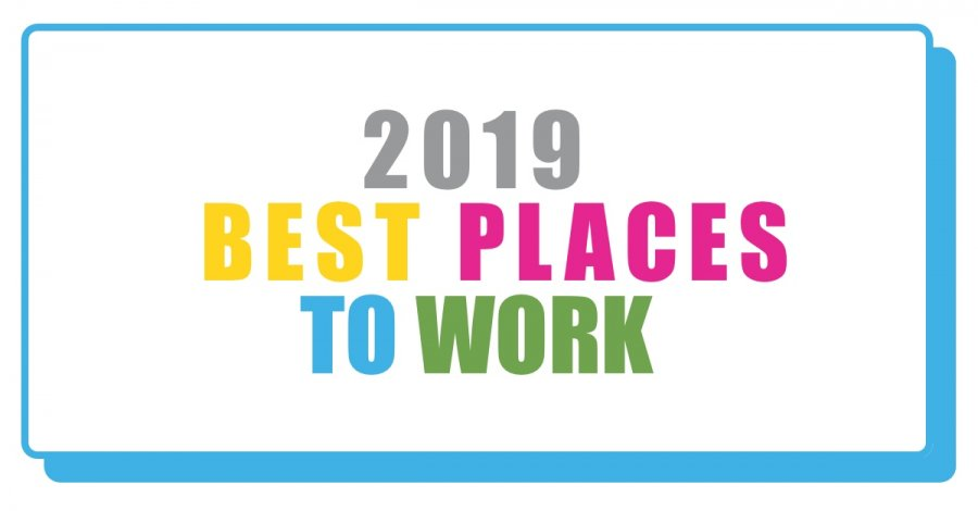liftoff best places to work 2019