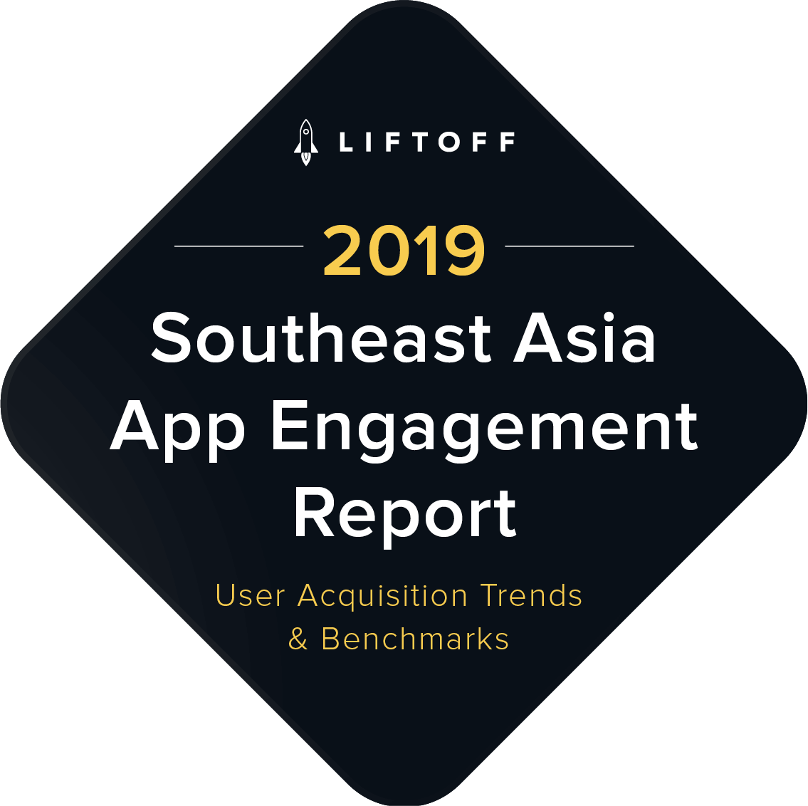 report-sea-engagement