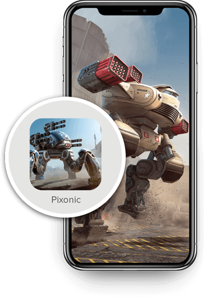 cs-pixonic-phone