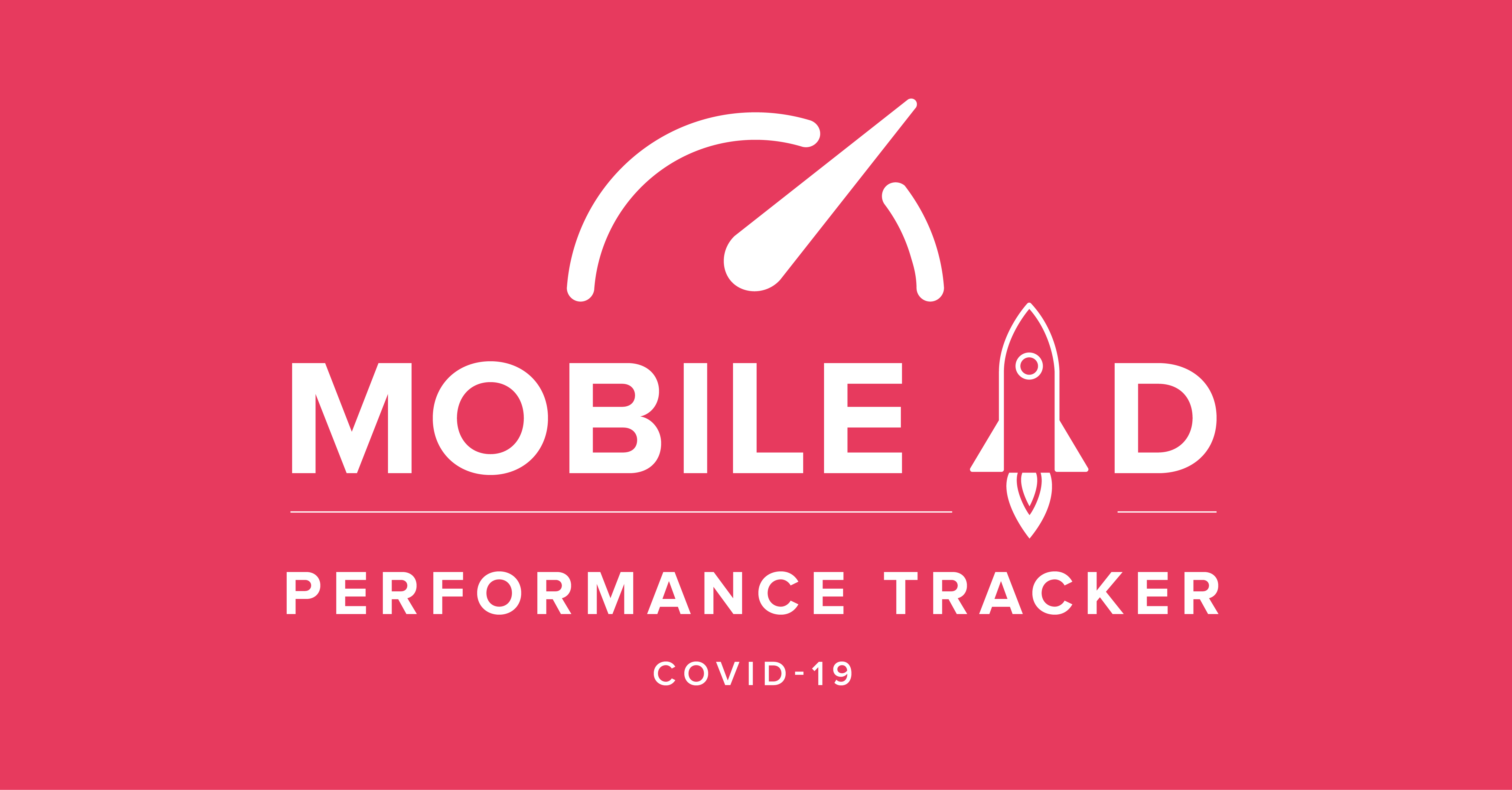 COVID-19 Mobile Ad Performance Tracker