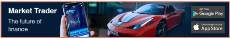 Bad Banner Example 3