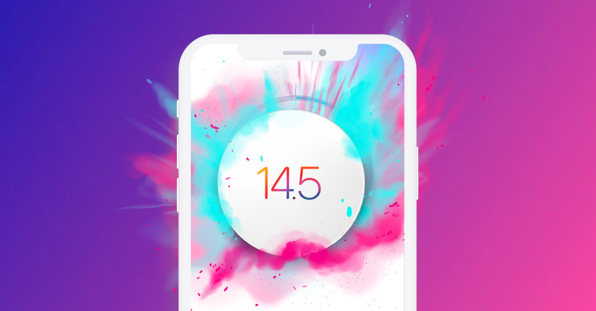 3 ways ad creatives are changing on iOS 14.5