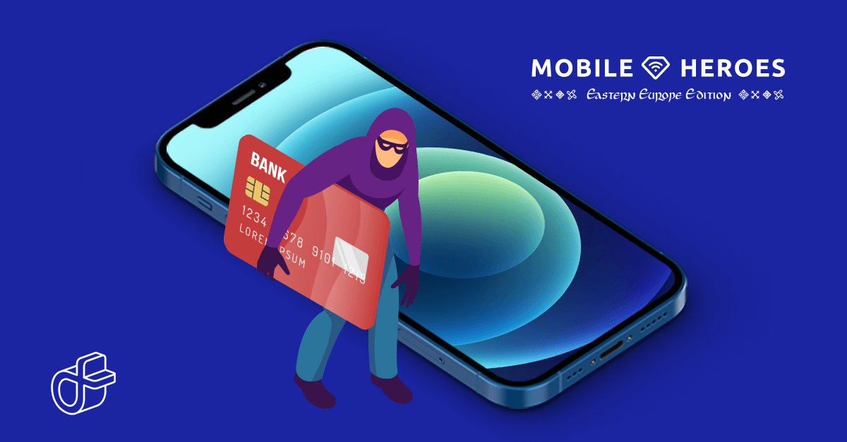 Mobile Ad Fraud and the Impact on Finance Apps